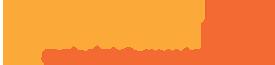 annex_logo